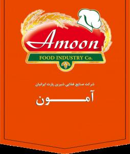قیمت خرید آرد سوخاری آمون