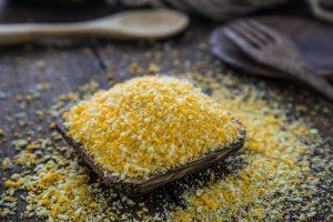 گروه تولیدی پودر سوخاری