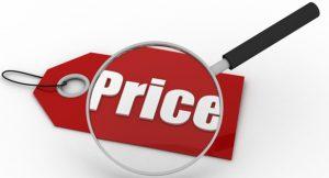 خرید اینترنتی پودر سوخاری از این مجموعه کاهش قیمت را در بر می گیرد.