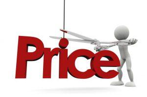 قیمت پودر سوخاری ترخینه