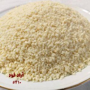 قیمت پودر سوخاری فله