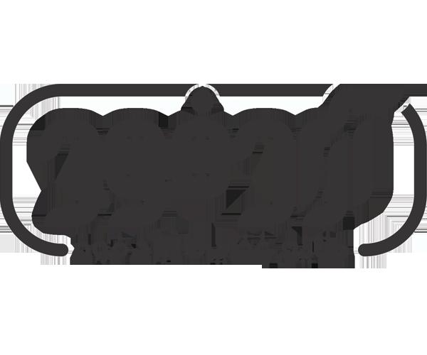 خرید و فروش پودر سوخاری | پودر سازان